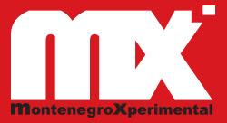 MX doo