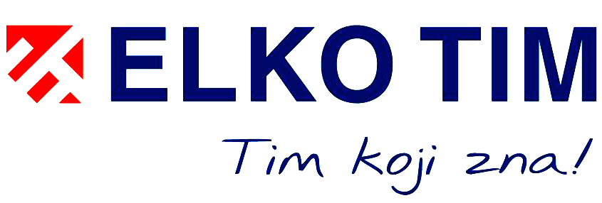 elkotim logo