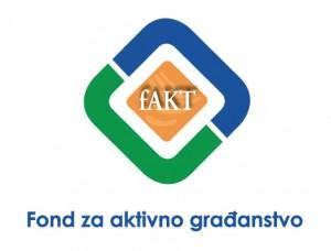 logo_fakt_cg