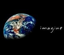 Zamisli