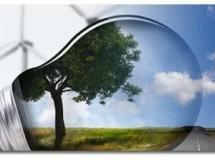 Komentari za izmjene Zakona o procjeni uticaja na životnu sredinu