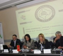Održan panel o uticaju zračenja na zdravlje ljudi i životnu sredinu