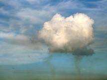 Javna rasprava o Nacrtu nacionalne strategije upravljanja kvalitetom vazduha