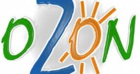 Ozon pisao Premijeru Krivokapiću :: Nacionalno brendiranje ekološke države jedini održivi razvojni pravac