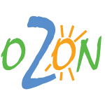 Ekološki pokret Ozon