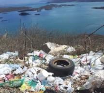 Država svjesno dozvolila haos u oblasti upravljanja otpadom