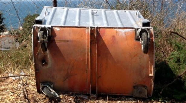 HITNO URADITI PLAN SANACIJE GRADSKIH SMETLIŠTA – Privremene lokacije za deponovanje otpada neodrživa rješenja