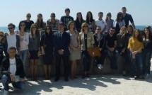 """Konferencija ,,Crna Gora – Životna sredina svih nas"""""""