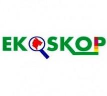 EKOSKOP novi online servis