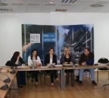 Održana tribina u okviru Javne rasprave za izradu Predloga Zakona o odgovornosti za štetu u životnoj sredini