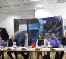 Održan okrugli sto o implementacija III stuba Arhuske konvencije u Crnoj Gori