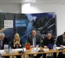 Održana Javna rasprava o Predlogu drugog nacionalnog izvještaja o sprovođenju Arhuske konvencije u Crnoj Gori