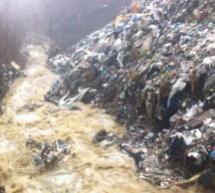 Pritisak na NVO neće riješiti problem 350 divljih deponija u Crnoj Gori