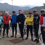 Ekipa iz Biciklo.me