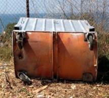 Nadležni ignorišu zapažanja turista o smeću: Zašto da novac dajemo za kupanje u fekalijama