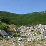 Deponija Šavnik