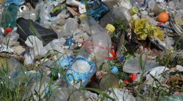 Stanje u Šavniku alarmantno: Deponija za mjesec udvostručena