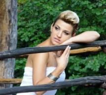 Nina Petković kroz pjesmu uči najmlađe da čuvaju okolinu: Djeca obožavaju Đubretara