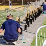 Renoviranje terena Porto Montenegro-6772