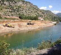 Nemar institucija i građana: Ko ugrožava kanjon Cijevne?