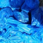 Čišćenje dijela korita i obale rijeke Bistrice