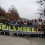 Podrška građanskoj inicijativi u Beranselu