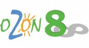 Osam godina Ekološkog pokreta Ozon: Misija se nastavlja