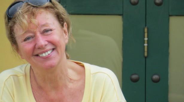 Marianne živi u Crnoj Gori skoro pola vijeka: Očarana sam, ali njene ljepote i prirodu moramo čuvati