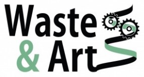 "Festival ,,Waste&Art""  u čast obilježavanja Evropske sedmice za smanjenje otpada"
