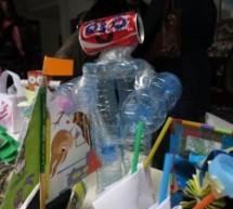 Pet škola izrazilo interesovanje za učešće u programu Obrazovanje o upravljanju otpadom
