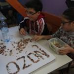 I OZON je bio inspirativan  za učenike:)