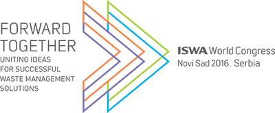 logo-large-transparent