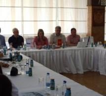 Ekološke NVO dale sugestije na Nacrt Državnog plana upravljanja otpadom i prateći SEA izvješataj