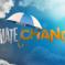 Javna rasprava o Nacrtu nacionalne strategije o klimatskim promjenama do 2030. godine i Nacrtu izvještaja o strateškoj procjeni uticaja na životnu sredinu