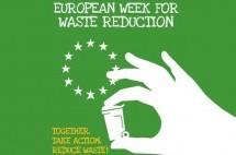 Evropska sedmica za smanjenje otpada i ove godine u Crnoj Gori