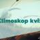 Završen Klimoskop – kviz o klimatskim promjenama
