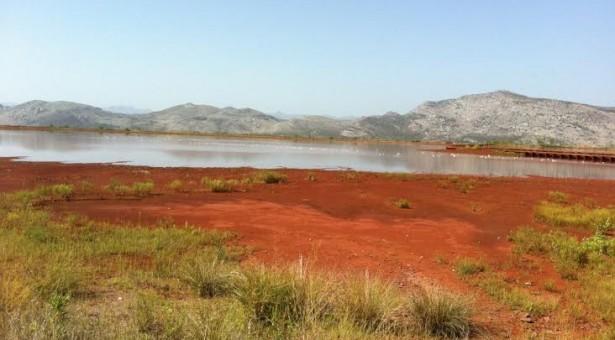 Građani da sačuvaju Ekološku državu