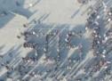 Građanima Pljevalja obezbijetie Ustavom garantovano pravo na čist vazduh