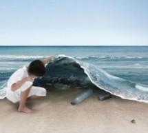 """Foto konkurs na temu ,,Morski Otpad u Jadranu"""""""