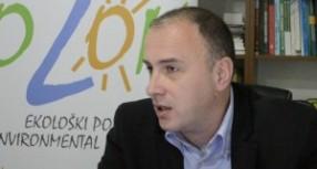 Novogodišnji razgovor sa Aleksandrom Perovićem, direktorom Ozona