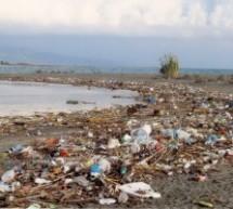 """Završen online kviz """"PERISKOP"""" o morskom otpadu"""