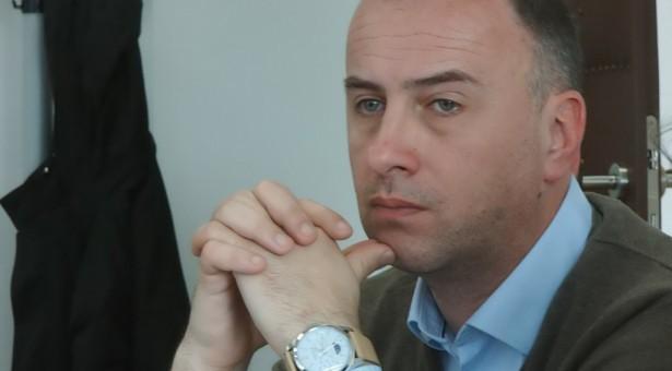 Izjava Aleksandra Perovića za Agenciju MINA povodom usvajanja Zakona o ratifikaciji Pariskog sporazuma