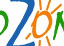 """,,Ozon"""" poslao komentare na elaborate procjene uticaja na životnu sredinu minihidrolektrana na Bukovici"""