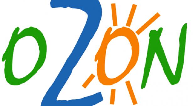Ozon uputio predloge za unapređenje rada Nacionalnih parkova