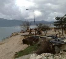 "Ozon pozvao nikšićku lokalnu upravu: Informišite javnost kako ,,radi"" postrojenje za prečišćavanje otpadnih voda"