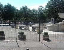 OZON poslao Ombudsmanu pritužbu na rad Opštine Nikšić