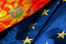 Izvještaj Evropske komisije za poglavlje 27 potvrđuje da su zakoni i strategije mrtvo slovo na papiru