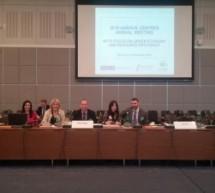 Sastanak Arhus centara posvećen zelenoj ekonomiji i efikasnosti resursa