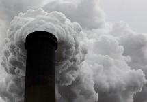 Građanima obezbijediti Ustavno pravo na čist vazduh