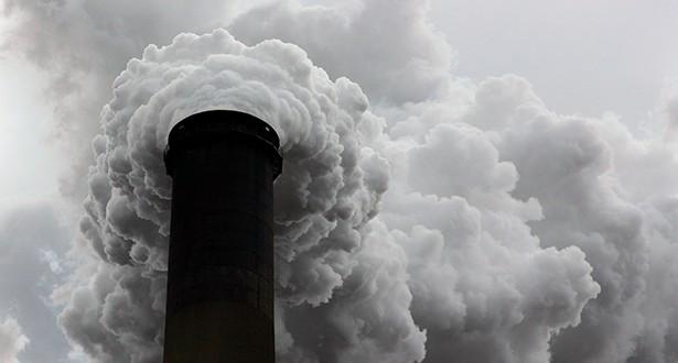Aerozagađenje ozbiljan i potcjenjen problem